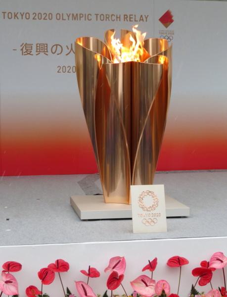 0329復興の火1.JPG