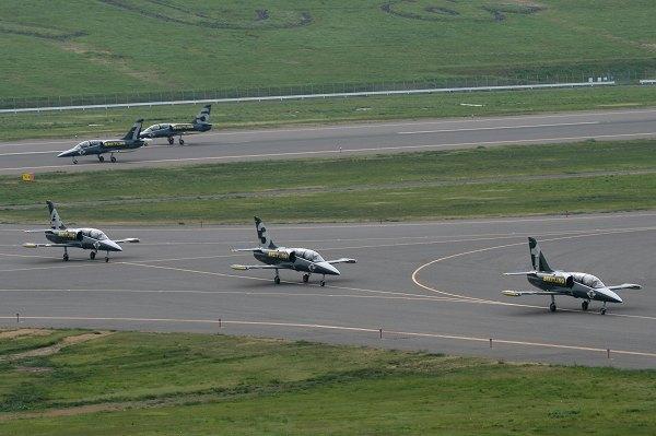 0511空港12.jpg