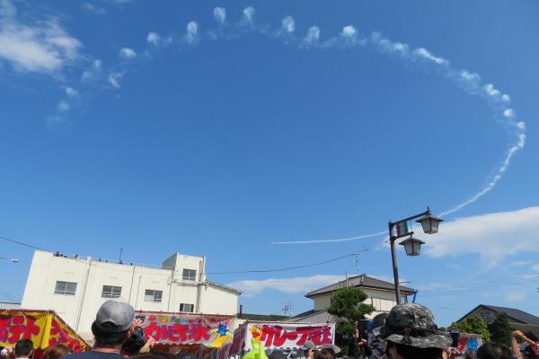 0827夏祭り1.JPG
