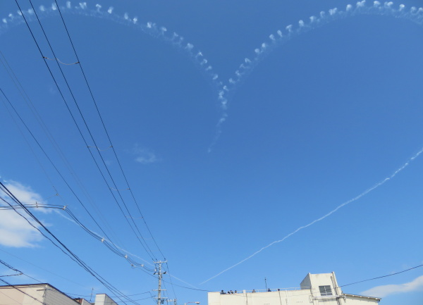 0827夏祭り2.JPG