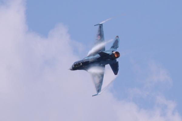 0831航空祭08.JPG