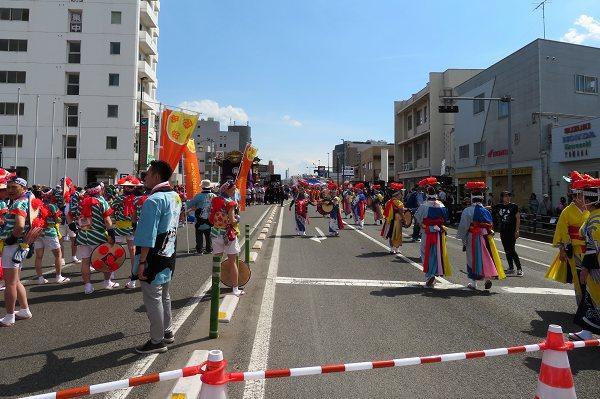 絆祭り02.jpg