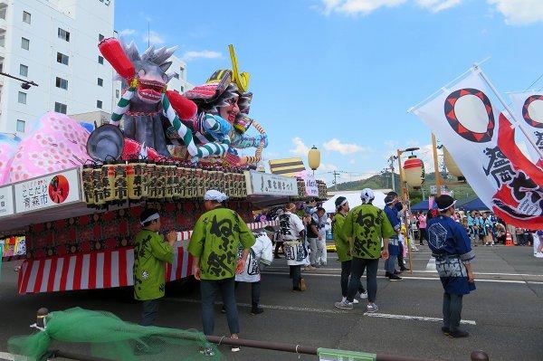 絆祭り03.jpg