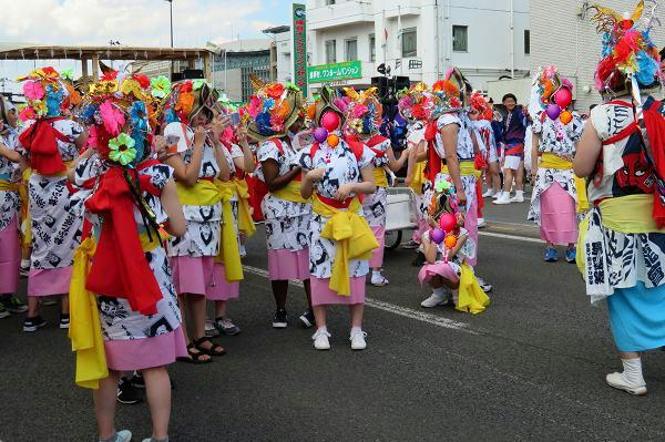 絆祭り04.jpg