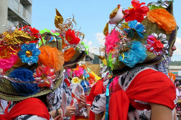 絆祭り05.jpg
