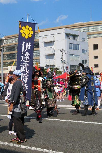 絆祭り06.jpg