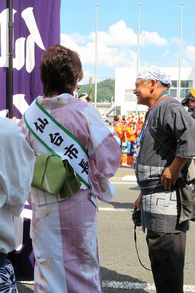 絆祭り08.jpg
