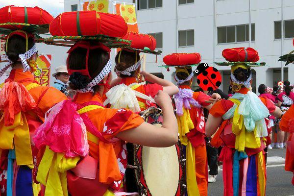 絆祭り09.jpg