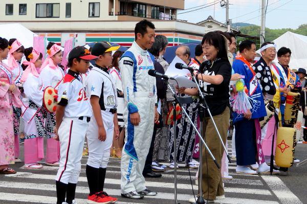 絆祭り10.jpg